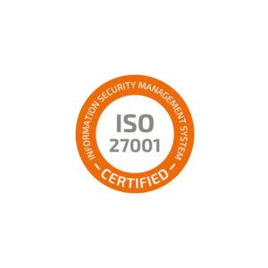 system4U-logo-ISO