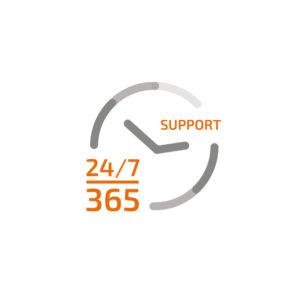 system4U-logo-SUPPORT